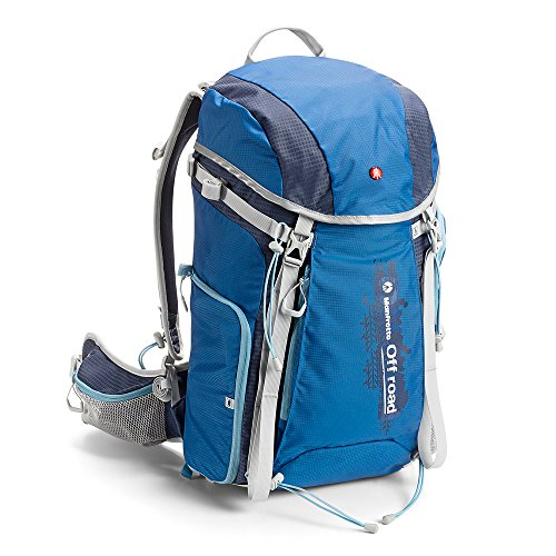 manfrotto-30l-off-road-hiking-backpack-blue