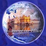 echange, troc Hari B Kaur, Sat Hari - SERVANT OF THE HEART