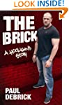 The Brick
