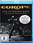 Live at Sweden Rock-30th Anniversary...