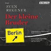 Der kleine Bruder | Sven Regener
