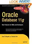 Oracle Database 11g : New Features fo...