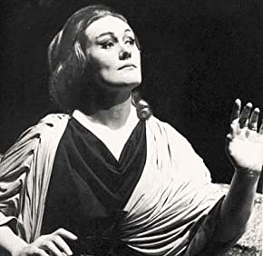 Image of Joan Sutherland