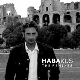 Habakus: The remixes 51RAmG0sjVL._SL500_AA280_