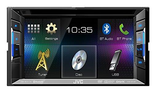jvc-kw-v21bte-car-vision