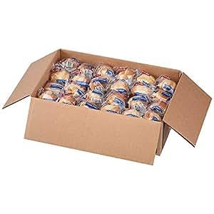 Sara Lee Cheese Streusel Muffin, 2 Ounce -- 48 per case.: Amazon.com