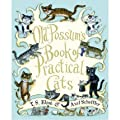 OLD POSSUM'S BOOK OF PRACTICAL CATS BY ELIOT, T. S.[HARDCOVER] ON (10-2009)