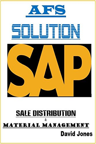 modules-sales-distribution-and-material-management-in-sap-afs-solution-modules-sales-distribution-an