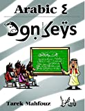 img - for Arabic for Donkeys book / textbook / text book