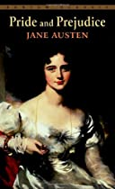 Pride and Prejudice (Bantam Classics)