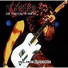 Lange Schatten Tour Live'88