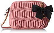 Jessica Simpson Ursula Cross Body Bag