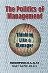 The Politics of Management: Thinking...
