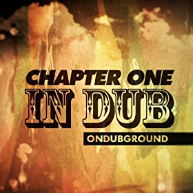 Chapter One in Dub