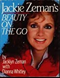 img - for Jackie Zeman's Beauty on the go book / textbook / text book