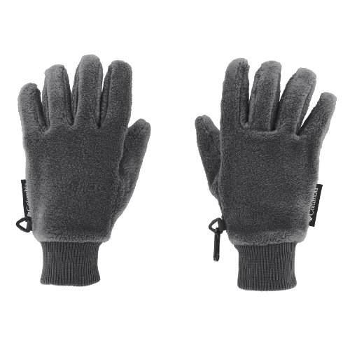 Columbia Youth Falltrainer Glove