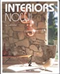 Interiors Now!: Vol. 2