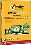 Norton Security mit Backup - 10 Ger�t...