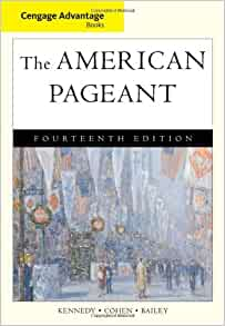 american pageant chapter 3 i ds essay In writeworkcom retrieved 04:56, march 08, 2018, from american pageant chapter 3 ids.
