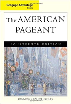 american pageant dbq 2 Help needed: dbq 2 5 posts • page 1 of 1 questions/comments about dbqs  ↳ the american pageant ↳ homework ↳ workbook questions ↳ miscellaneous.