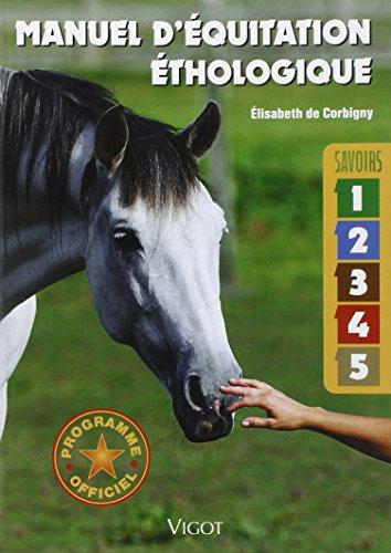 manuel-dequitation-ethologique-savoirs-1-a-5