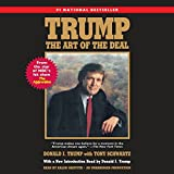 #1: Trump: The Art of the Deal