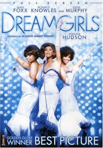 dreamgirls-dvd-2007-region-1-us-import-ntsc