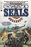 img - for Breakout (Seals) book / textbook / text book