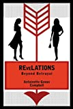 img - for Revelations: Beyond Betrayal book / textbook / text book