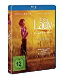 Image de The Lady Bd [Blu-ray] [Import allemand]