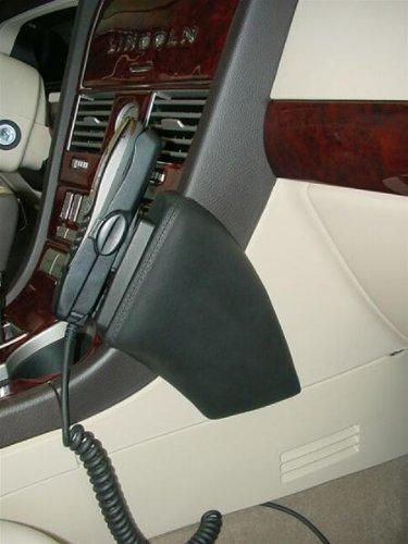 kuda-telefono-consolaactiva-lhd-para-lincoln-aviator-desde-2003-phoenixarts-estados-unidos-gris-oscu