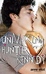 Unmaking Hunter Kennedy