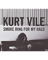 Smoke Ring for My