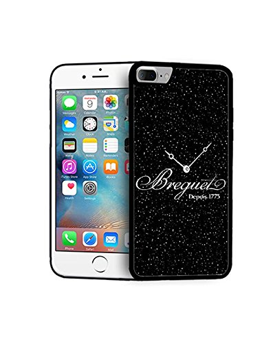iphone-7-47-inch-phone-shell-breguet-brand-cool-pattern-for-breguet-iphone-7-47-inch-ultra-thin-prot