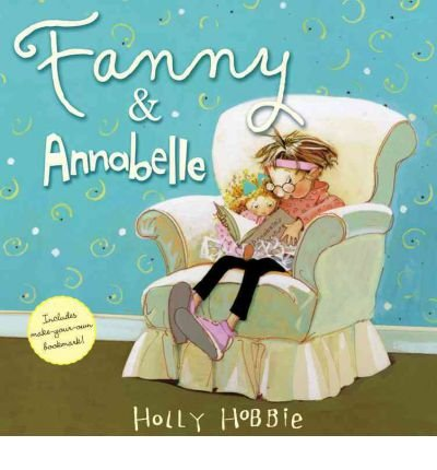 fanny-and-annabelle-author-holly-hobbie-oct-2009