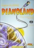 echange, troc Sophie Allerme - Pianoland Volume 1