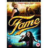 Fame: Extended Dance Edition [DVD]by Kelsey Grammer