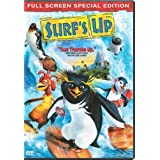 Surf's Up (Full Screen Special Edition) ~ Shia LaBeouf