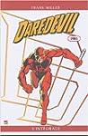 Daredevil int�grale t.1 1981