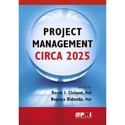 project-management-circa-2025