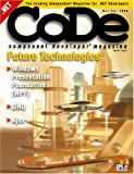 Download IEEE Software   Fall 2011 Magazines in PDF for Free