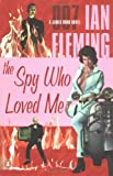 The Spy Who Loved Me (1962)