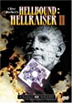 Hellbound: Hellraiser 2 (Widescreen)