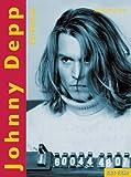 Johnny Depp. Ein Portraet
