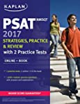 PSAT/NMSQT 2017 Strategies, Practice,...