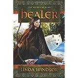 HealerA Novel (The Brides of Alba Series)