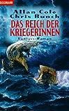 Das Reich Der Kriegerinnen (3442247551) by Cole, Allan