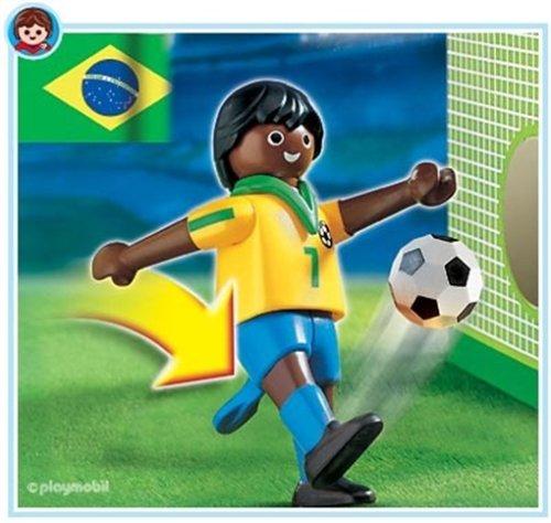 Playmobil-Soccer-Player-Brazil