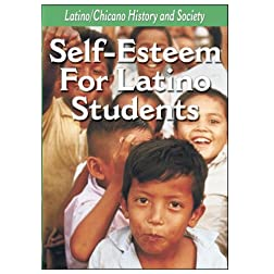 Teen Guidance - Developing Self Esteem For Latino Students