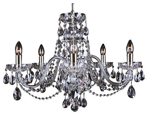 glass-lps-l11-801-05-1-a-swarovski-elements-silver-a-rchandeliers-kristall-e14-transparent-durchmess